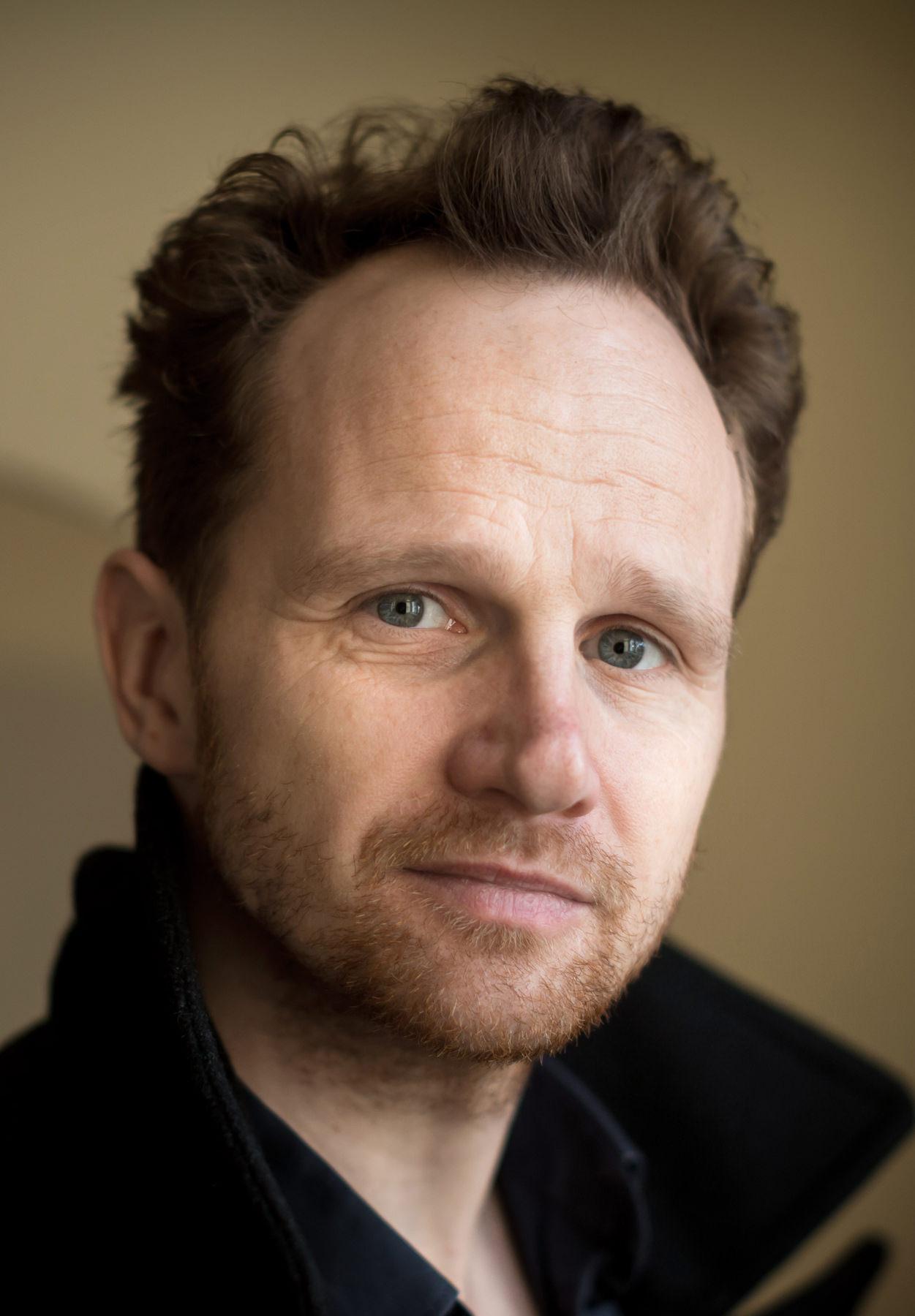 Christian Näthe