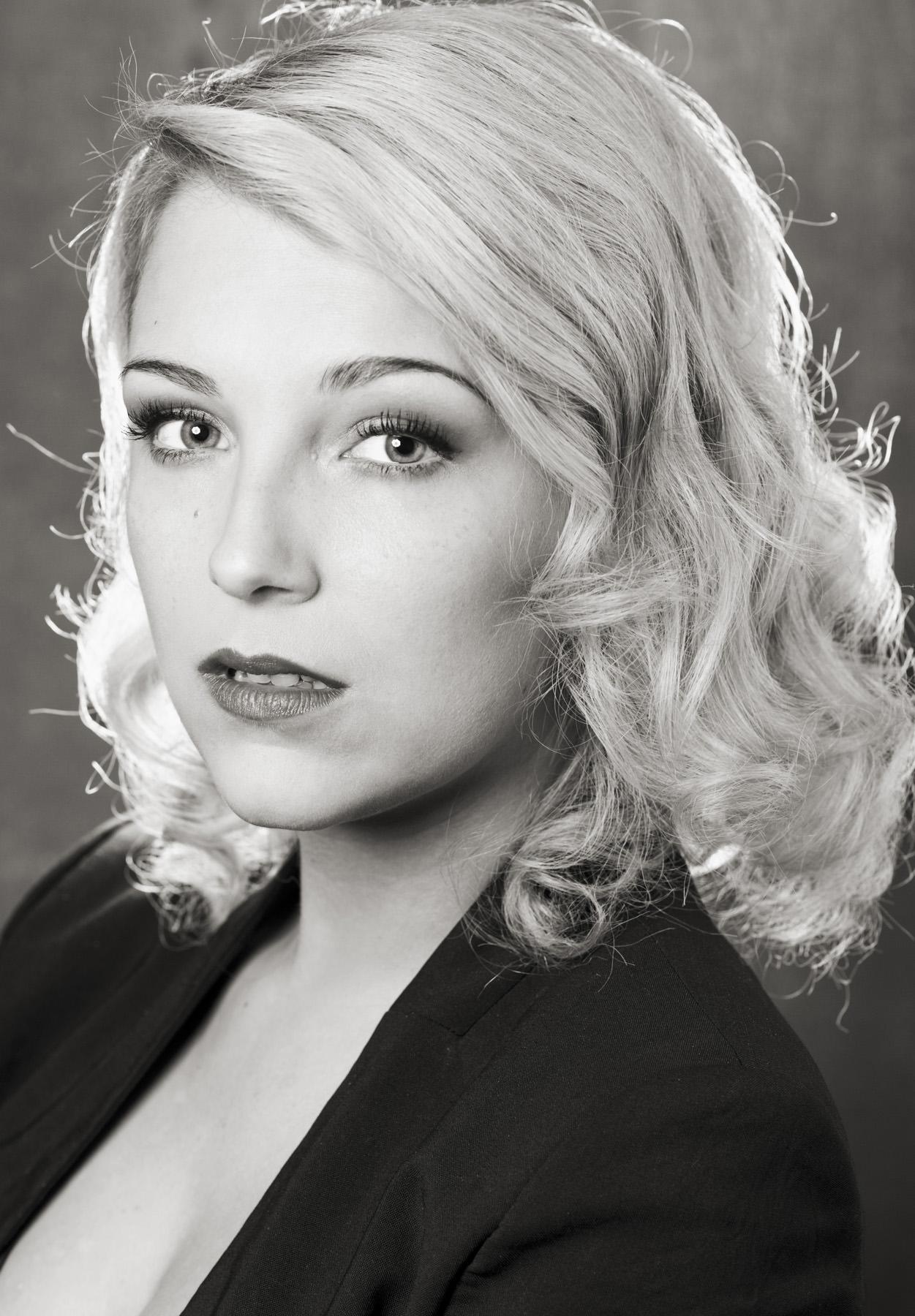 Details (EN): Iris Mareike Steen - Gottschalk & Beherens   Actors ...